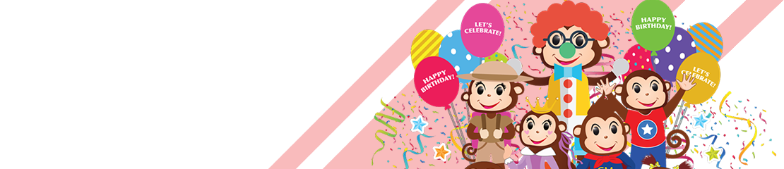 birthday-parties-banner