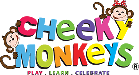 Cheeky Monkeys Philippines